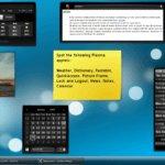 Переход на linux всем офисом