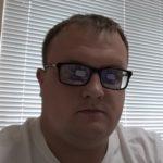 Анатолий Терехин