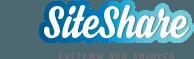 Создание профессиональных сайтов в Тольятти, Новосибирске, Самаре. Раскрутка и продвижение, консультации и обслуживание компьютеров. Раскрутка сайтов, продвижение сайтов. Реклама.