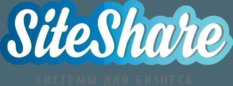 Siteshare LTD - Сайты, приложения, SEO, маркетинг и реклма.