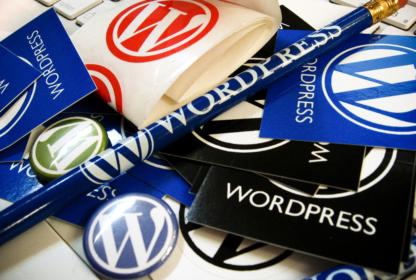 Крупное обновление WordPress до 4.2