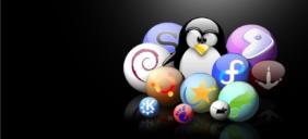 Релиз ядра Linux 4.0 — что нового?