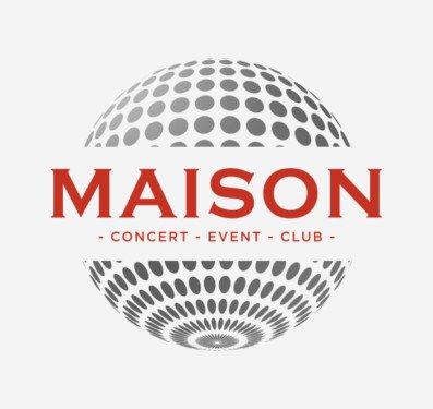 Maison — Сайт клуба